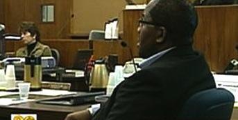 Jovan Jackson courtroom flip.jpg