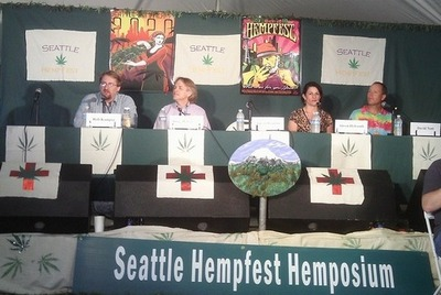 Seattle Hempfest Hemposium.jpg