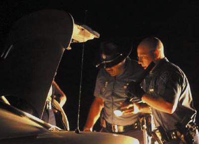 police-search-car-incident-lawful-arrest-belton-gant flip.jpg