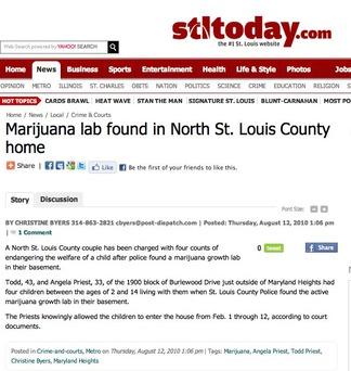 st louis post dispatch marijuana lab.jpg