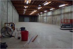 troncoza-tucson_warehouse.jpeg