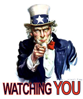watching-you1.jpeg
