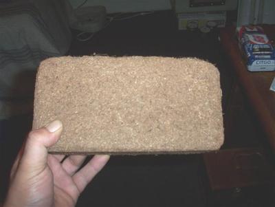 159648621-coir_brick_Small.jpeg