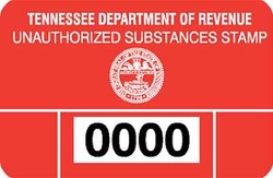 2010-08-30-14-58-47-5-twenty-two-other-states-passed-drug-collection-law.jpeg