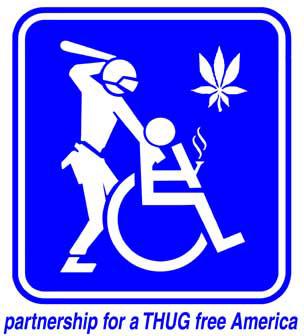 thug-free.jpg