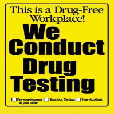 Drug-Testing.jpeg