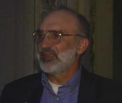 Ken Wolski (CMMNJ).jpg