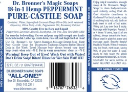 dr-bronner-peppermint-soap-label_sm.jpeg