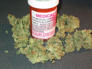N J Medical Marijuana Providers 39 We Might As Well Grow Hay 39 Toke Of The Town