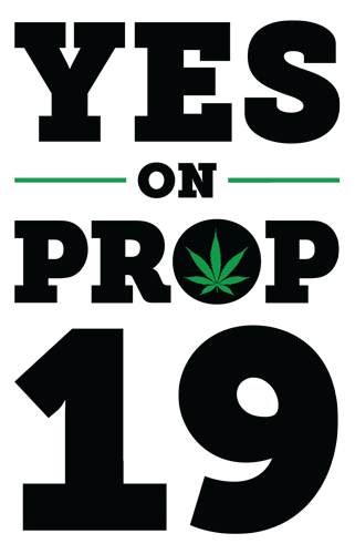 prop19splash.png