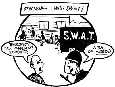 swat-raid-nursing-home.jpeg
