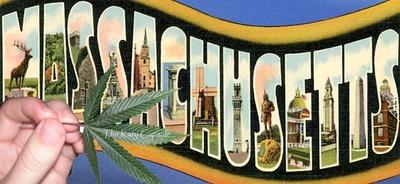 1177-massachusetts_marijuana_law_reform.jpg