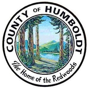 300px-Humboldt_County_ca_seal.jpeg