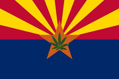 Arizona Marijuana Flag.jpg