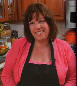 Aunt Sandy Moriarty.jpg