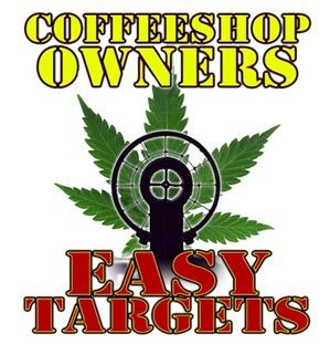 CoffeeshopOwners-EasyTargets crop.jpg