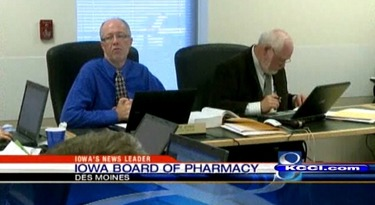 Iowa Board of Pharmacy reclassifies marijuana.jpg