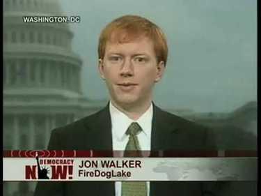 Jon Walker FireDogLake.jpeg