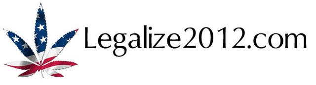 Legalize 2012: Marijuana Legalization Ballot Initiatives.jpeg