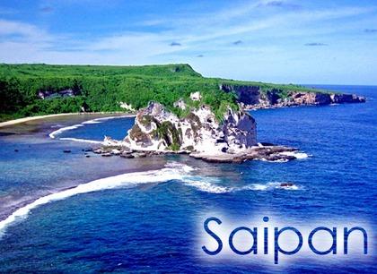 Saipan.jpg