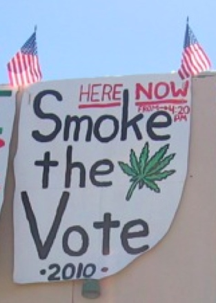 Smoke The Vote.jpg