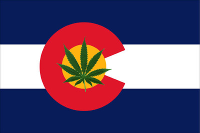 state-flag-colorado.jpg