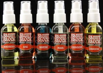 Blunt Block Incense Spray.jpg