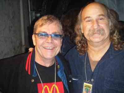 Bruce Baum n Local Elton Impersonator.jpg