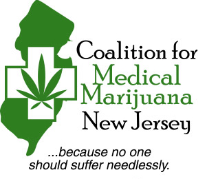 N J Medical Marijuana Rules Called Kafkaesque By Advocates Toke Of The Town