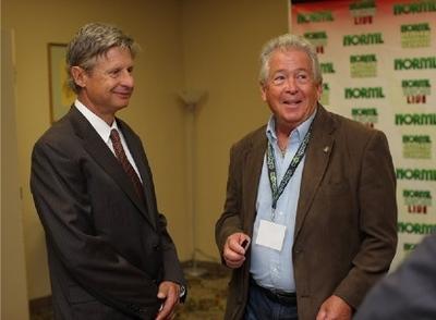 Gary Johnson & Robert Platshorn.jpg