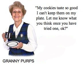 Thumbnail image for Granny Purps promo.jpg