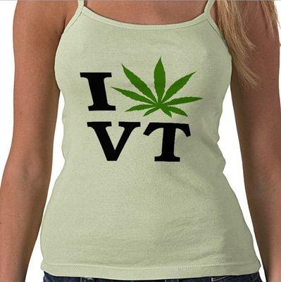 I (weed) Vermont.jpg