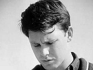 Jim Morrison.jpeg