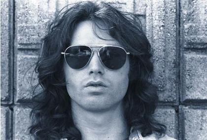 Thumbnail image for Jim+Morrison+JimMorrison.jpeg