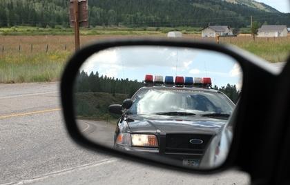 Studies-show-more-women-driving-drunk.jpeg