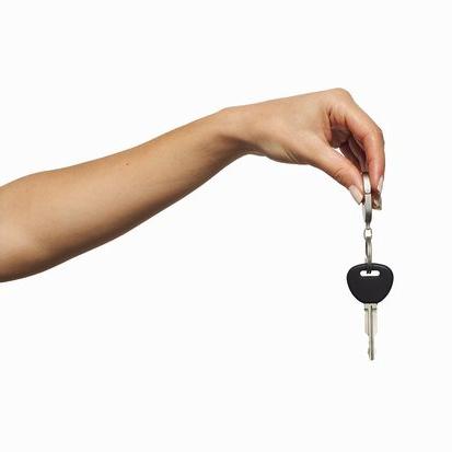 car key flip.jpg