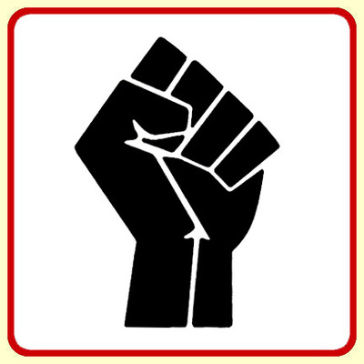 fist.jpeg