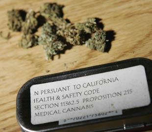 marijuana-1.jpeg