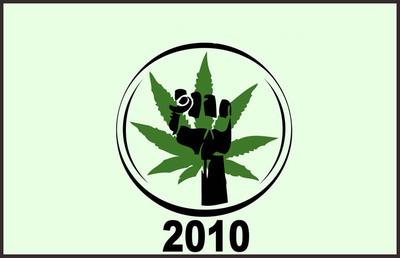 marijuana 2010 fist and leaf.jpg