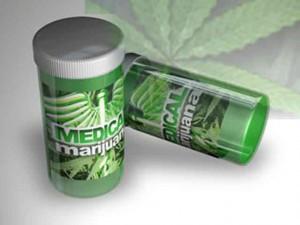 medical-marijuana-300x225.jpeg