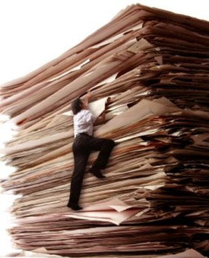 resized_piles_of_paperwork.jpeg