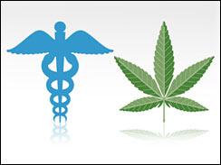 weed-medical.jpeg