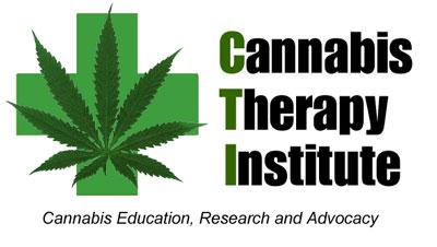 Cannabis Therapy Institute: Medical Marijuana in Colorado.jpeg