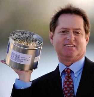 Irv Rosenfeld holding can of joints.jpg