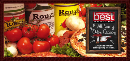 Ronzio Pizza.jpeg