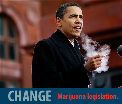 obama-marijuana.jpeg