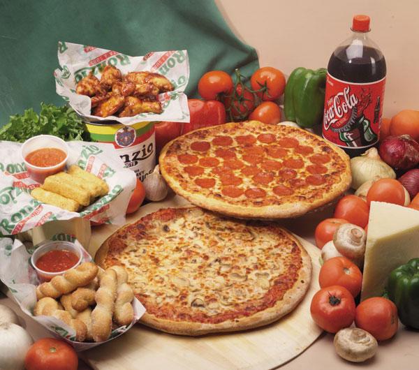 ronzio pizza party pizza.jpeg