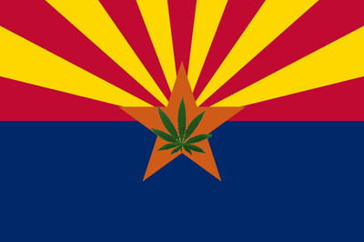 Arizona Marijuana Flag.jpg