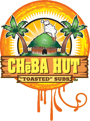 CHeBA HUT - Toasted Subs.png