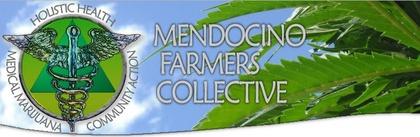 Mendocino Farmers Collective.jpg